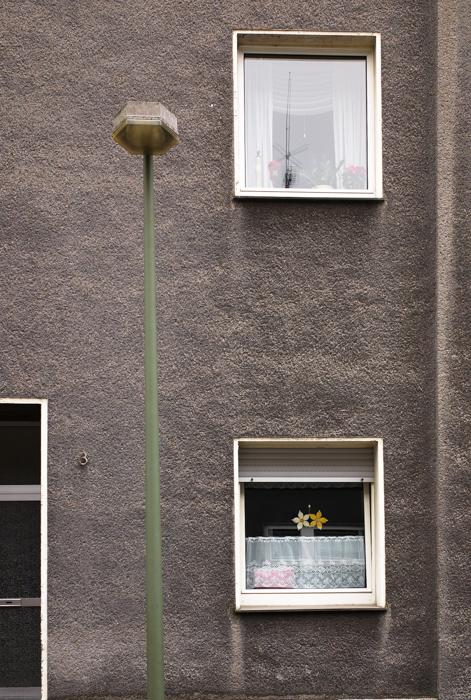 Rene Janine Liebe-008
